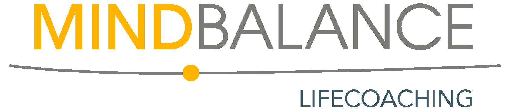Mindbalance Lifecoaching
